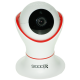 Camera de supraveghere IP wireless controlabila PT interior HD 1080P 2 megapixel XM3401-W