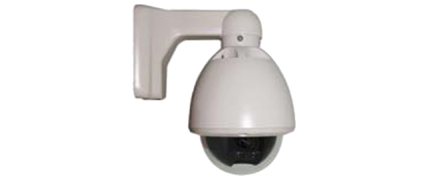 Camera de supraveghere mini Speed Dome PTZ SPD-A12XCG
