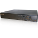 Sistem Supraveghere video COMPLET mixt 6 Camere HD 1080P 2MP Senzor Sony cu vedere noaptea IR ARRAY 30M extensibil 8 1080P (1x Inregistrator ESR-6308X; 3x Camere Exterior REV-HD2S-7; 3x Camere Interior HIP-HD2S; 1x HDD250GB Stocare CADOU si accesoriile in
